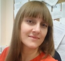 Анна Лифар