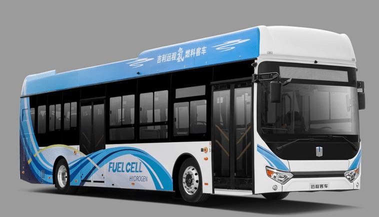 Как растаможить автобус из Европы в 2019 году?